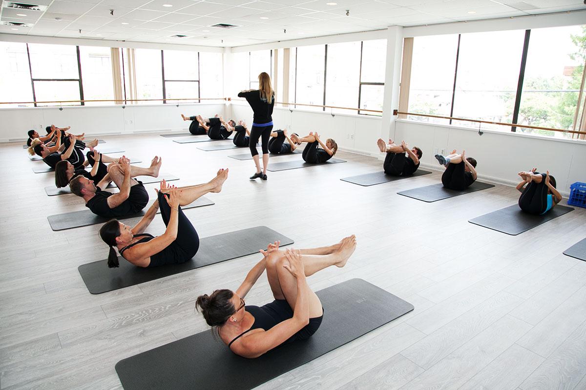 benefits-of-pilates-mat.jpg
