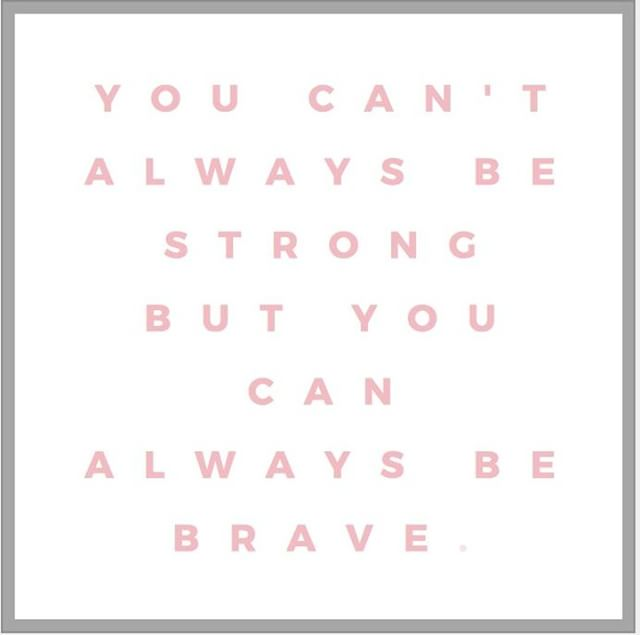 Always, always 🙏 ⠀⠀⠀⠀⠀⠀⠀⠀⠀ ⠀⠀⠀⠀⠀⠀⠀⠀⠀ .⠀⠀⠀⠀⠀⠀⠀⠀⠀ .⠀⠀⠀⠀⠀⠀⠀⠀⠀ .⠀⠀⠀⠀⠀⠀⠀⠀⠀ .⠀⠀⠀⠀⠀⠀⠀⠀⠀ .⠀⠀⠀⠀⠀⠀⠀⠀⠀ .⠀⠀⠀⠀⠀⠀⠀⠀⠀ #pilates #ilovepilates #transformation #workout #workoutoftheday #motivation #workoutmotivation #girltribe #coreworkout #josephpilates #powerhouse #strong #toned #lookgoodfeelgood #dancer #stretch #feelgood #favoriteworkout #sweat #sweaty #tonedgirls #toneitup #realmendopilates #pilatesformen #pilatesforever #pilatesbodies #pilatesbody #pilatesreformer #pilatesbrasil #pilatesinstructor