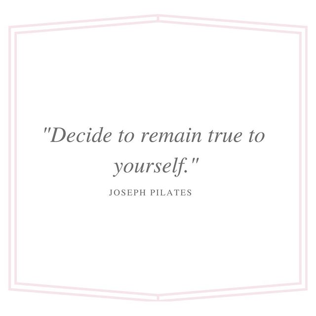The decision is all yours, choose wisely.⠀⠀⠀⠀⠀⠀⠀⠀⠀ .⠀⠀⠀⠀⠀⠀⠀⠀⠀ .⠀⠀⠀⠀⠀⠀⠀⠀⠀ .⠀⠀⠀⠀⠀⠀⠀⠀⠀ .⠀⠀⠀⠀⠀⠀⠀⠀⠀ .⠀⠀⠀⠀⠀⠀⠀⠀⠀ .⠀⠀⠀⠀⠀⠀⠀⠀⠀ #pilates #ilovepilates #transformation #workout #workoutoftheday #motivation #workoutmotivation #girltribe #coreworkout #josephpilates #powerhouse #strong #toned #lookgoodfeelgood #dancer #stretch #feelgood #favoriteworkout #sweat #sweaty #tonedgirls #toneitup #realmendopilates #pilatesformen #pilatesforever #pilatesbodies #pilatesbody #pilatesreformer #pilatesbrasil #pilatesinstructor