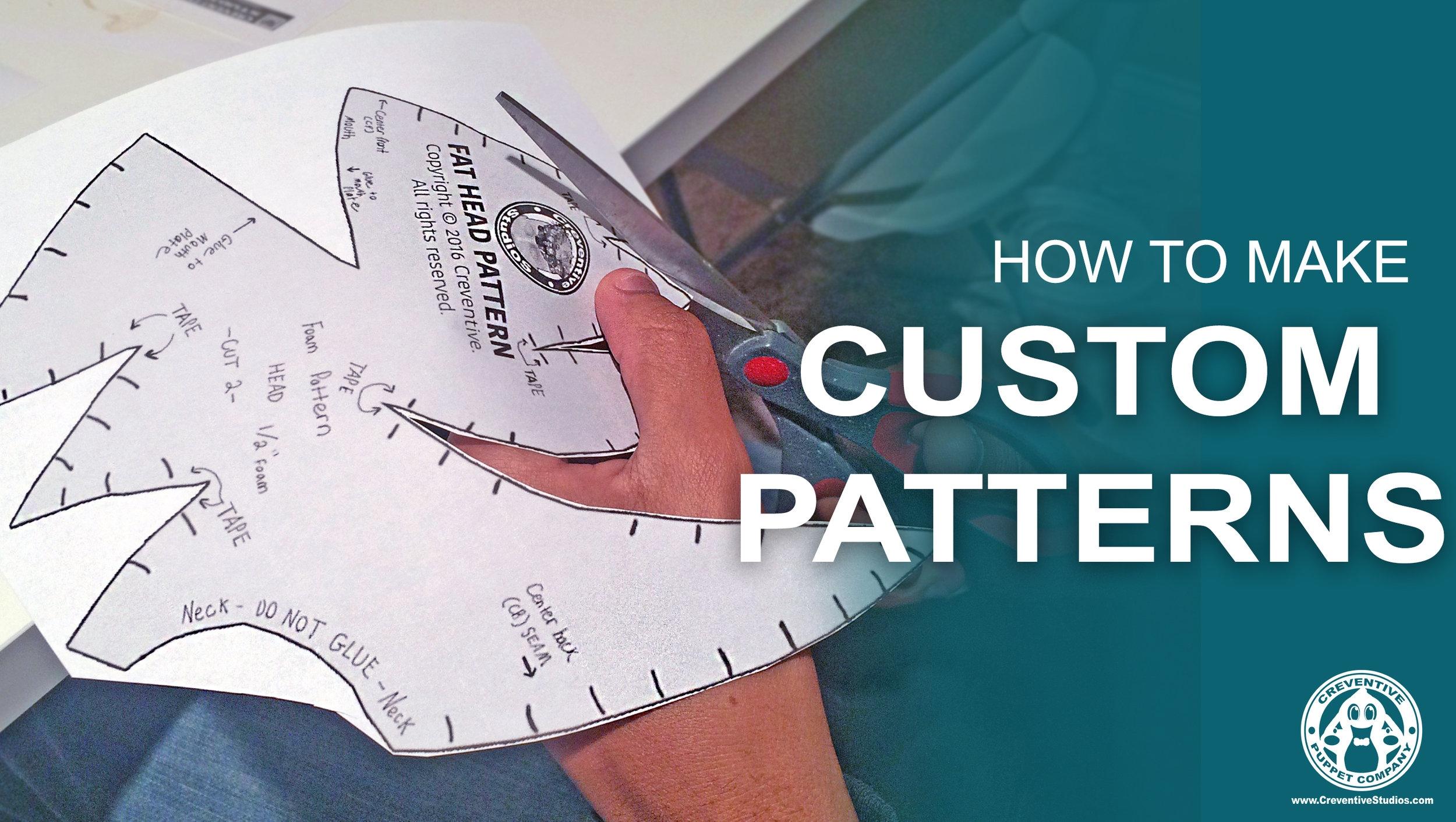 Custom_Patterning_Banner.jpg