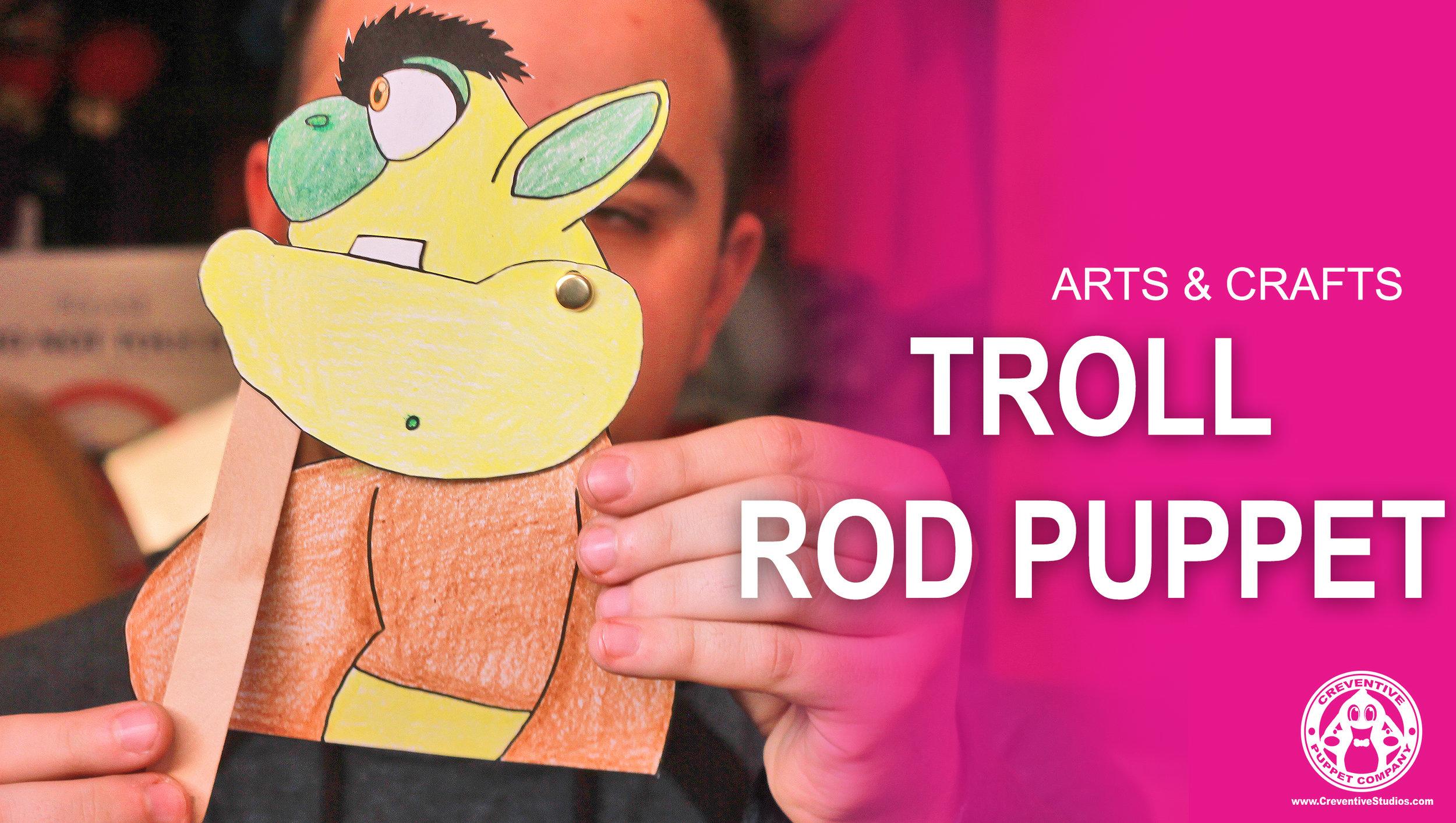 Troll_Rod_Puppet_Craft_Banner.jpg
