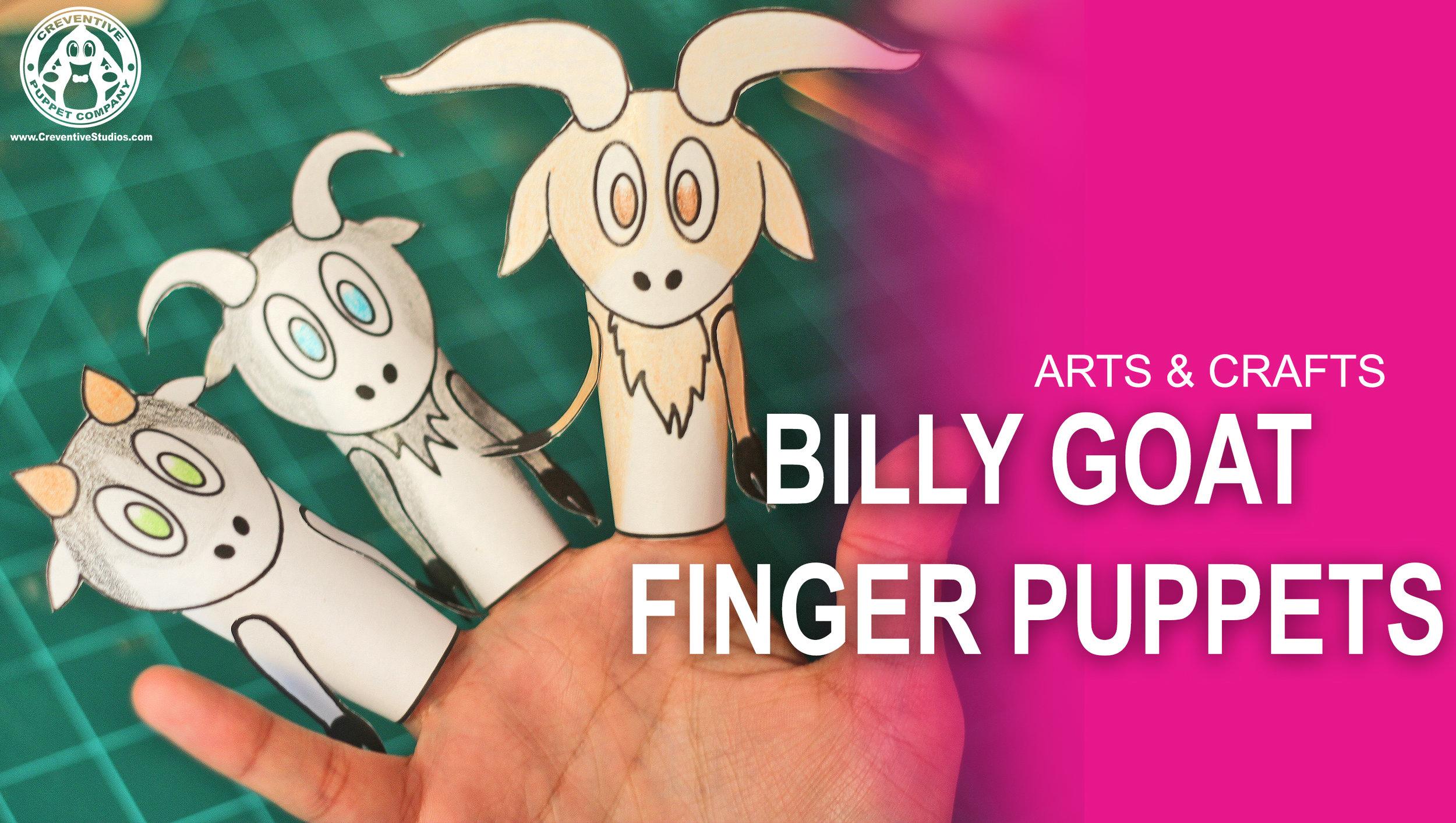 Billy_Goat_Finger_Puppet_Craft_Banner.jpg