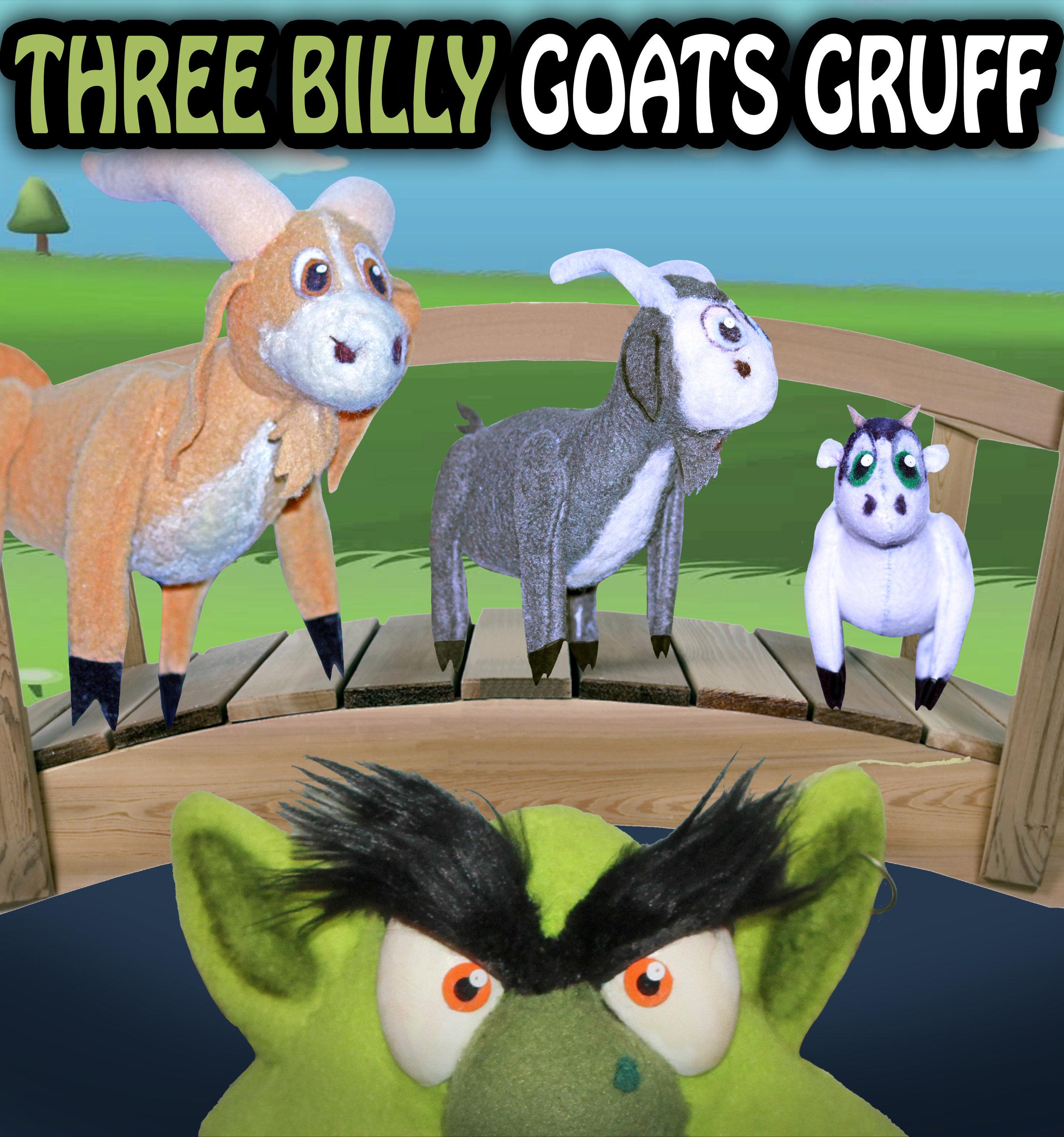 CPC_BillyGoatsGruff_Poster_Main.jpg
