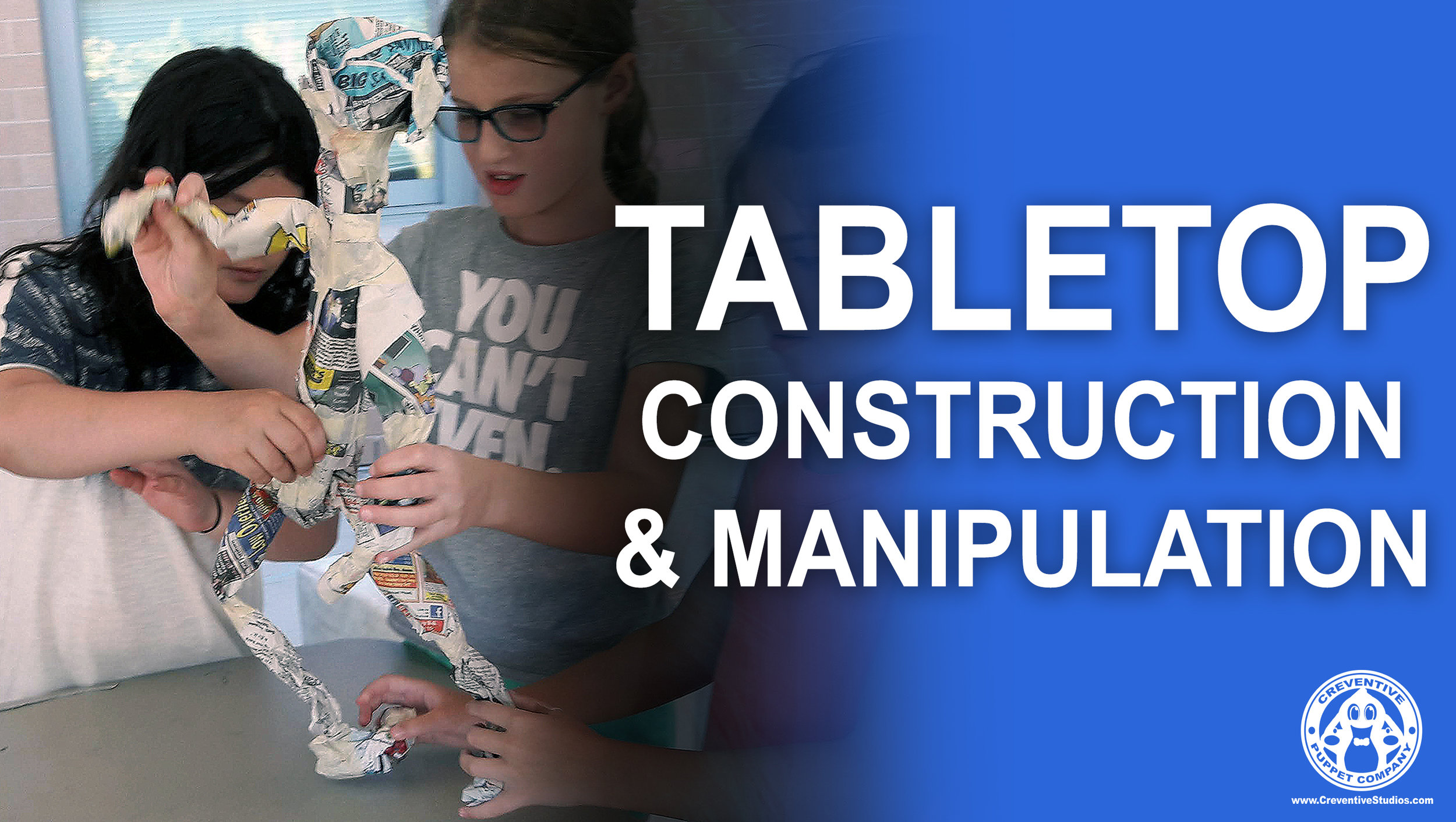 Tabletop_ConstructionManipulation_Banner.jpg