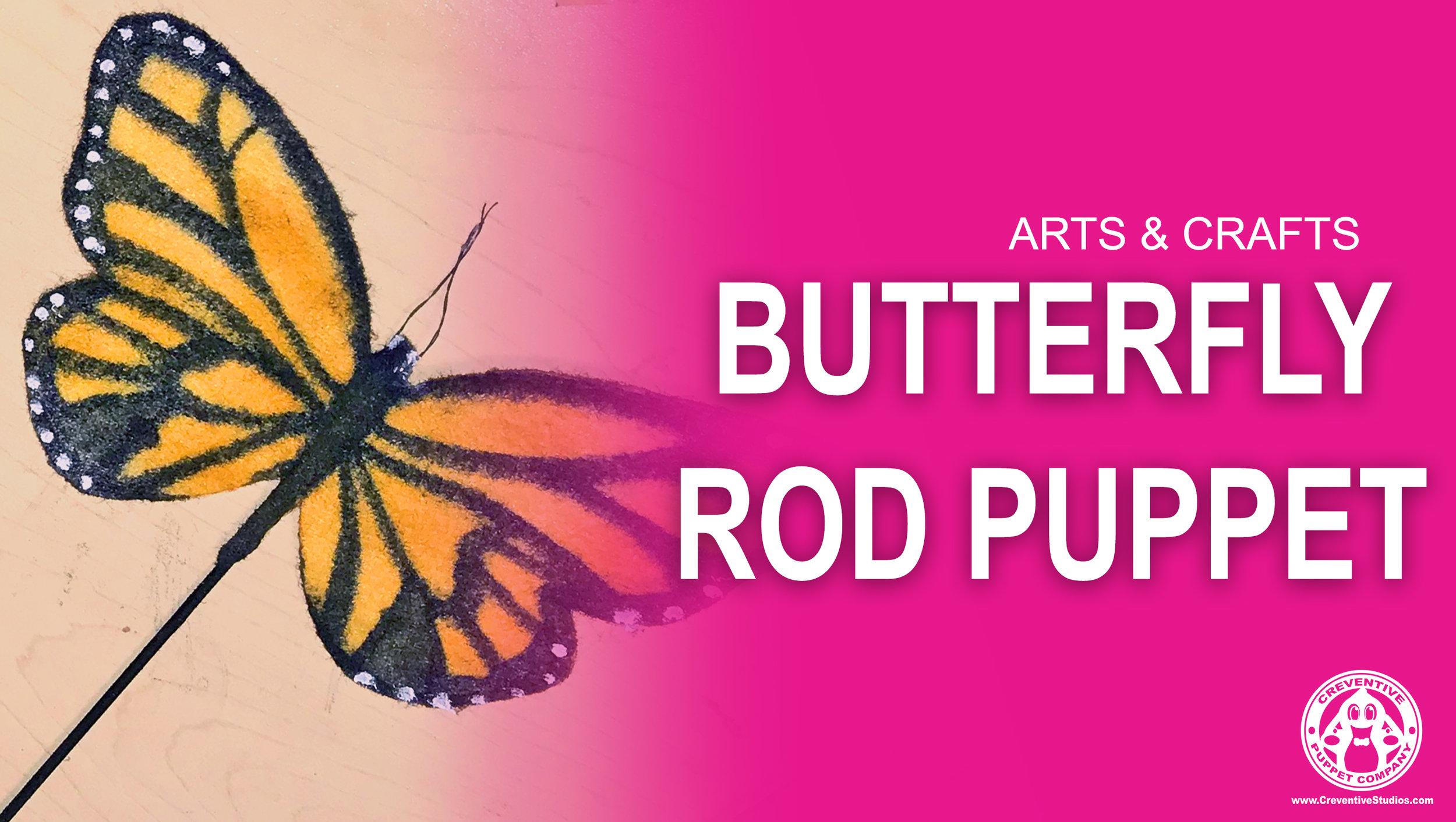 Butterfly_RodPuppet_Banner.jpg