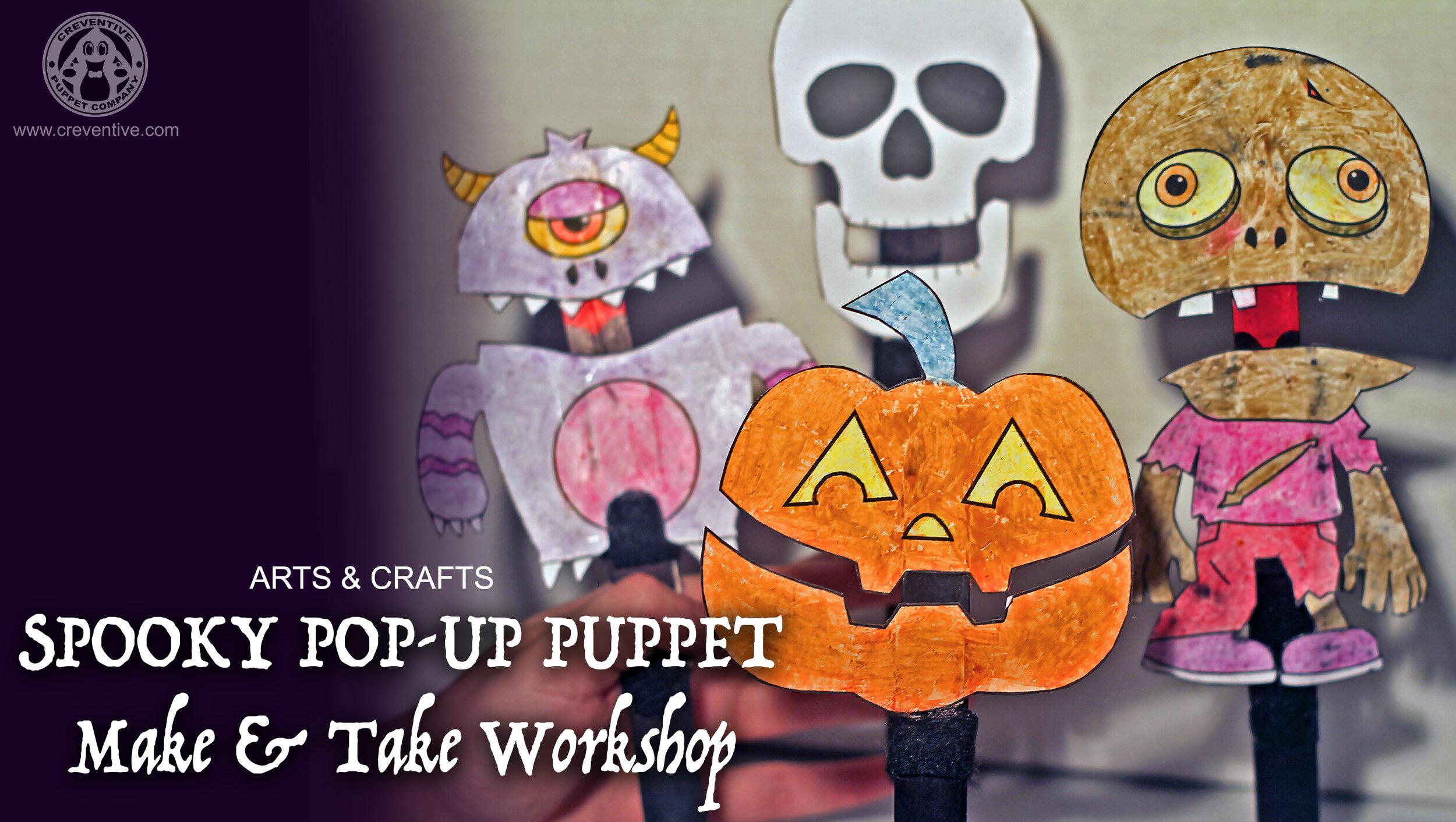 CPC_Spooky_Pop-up_Puppets_MakeAndTake_Art_Craft_Workshop_Banner.jpg