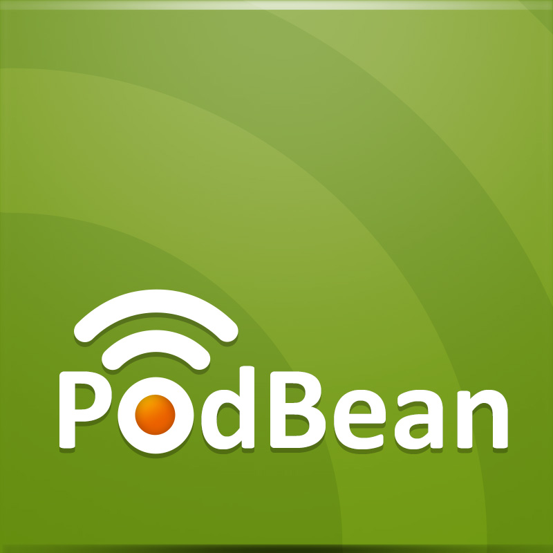 podbean podcasts.jpg