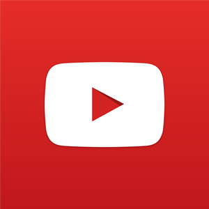 youtube-square-logo-3F9D037665-seeklogo.com.png