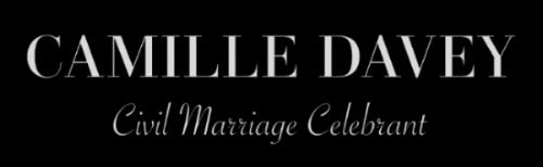 Camille Davey Logo Grey Lge V2.png
