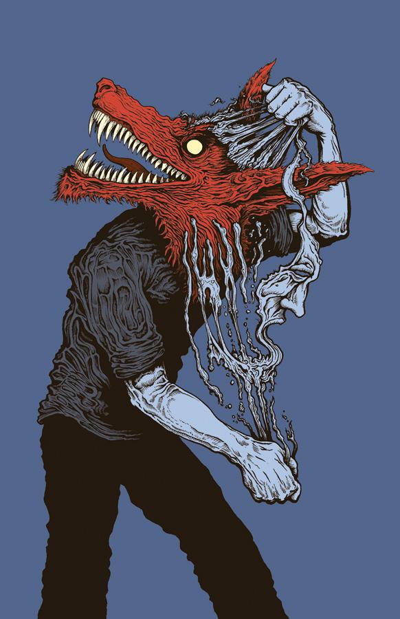 monstark-true-face.jpg