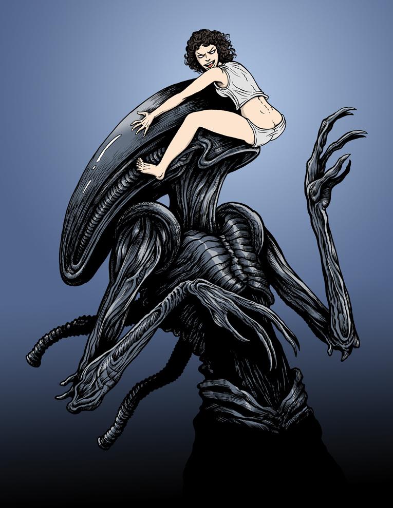 monstark-space-hugger.jpg