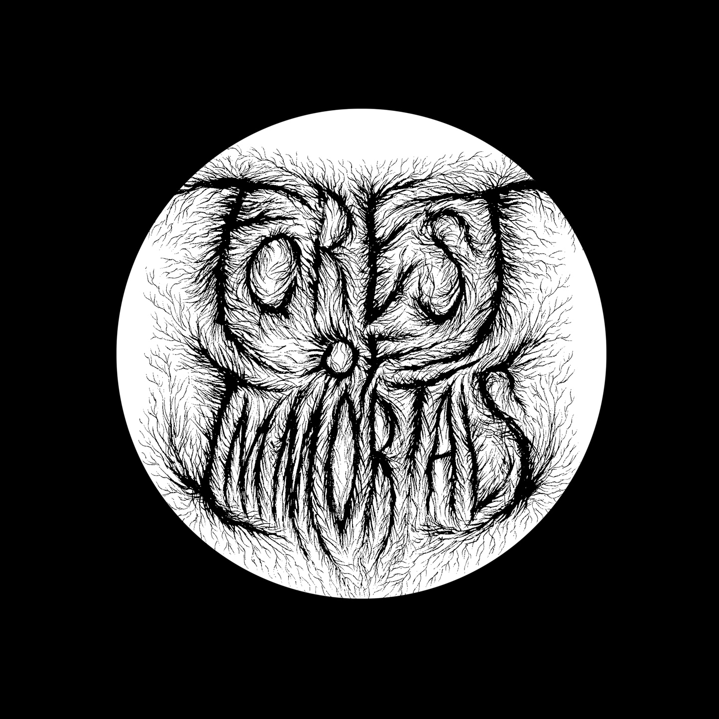 forest of immortals logo - moon - bw.jpg