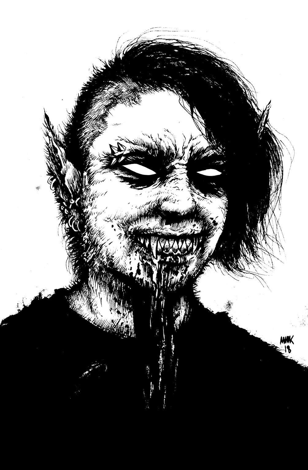amanda-monster-portrait.jpg