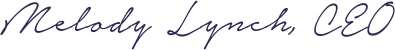 meloodysignature2.png