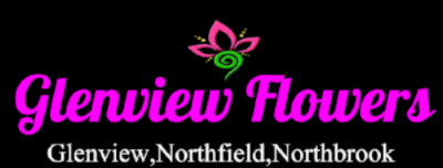 Glenview Flowers (1).png
