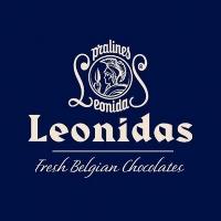 Leonidas.jpeg