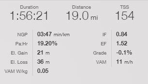 first-19-miles-imaz.jpg