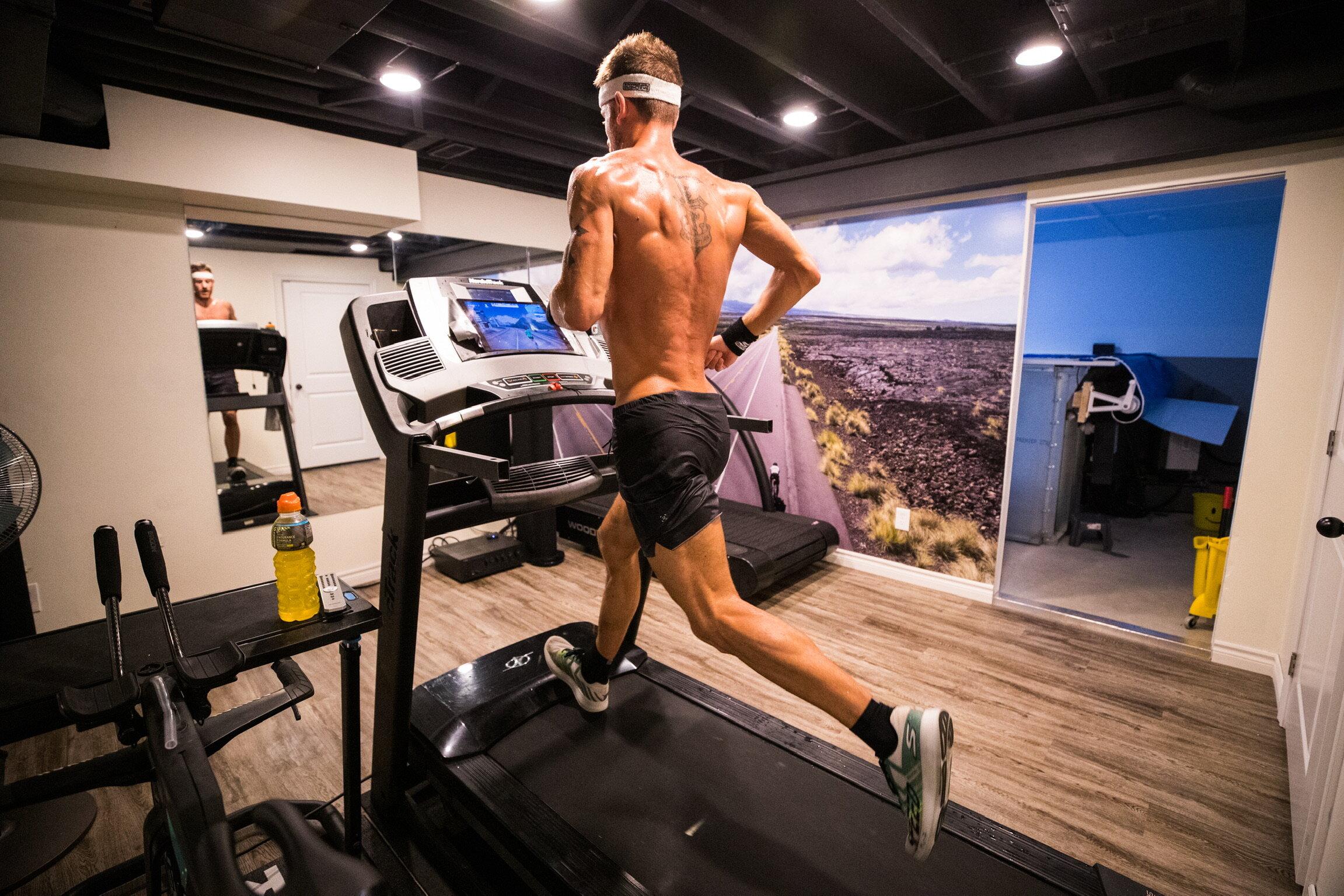 entrainement-triathlon-en-salle