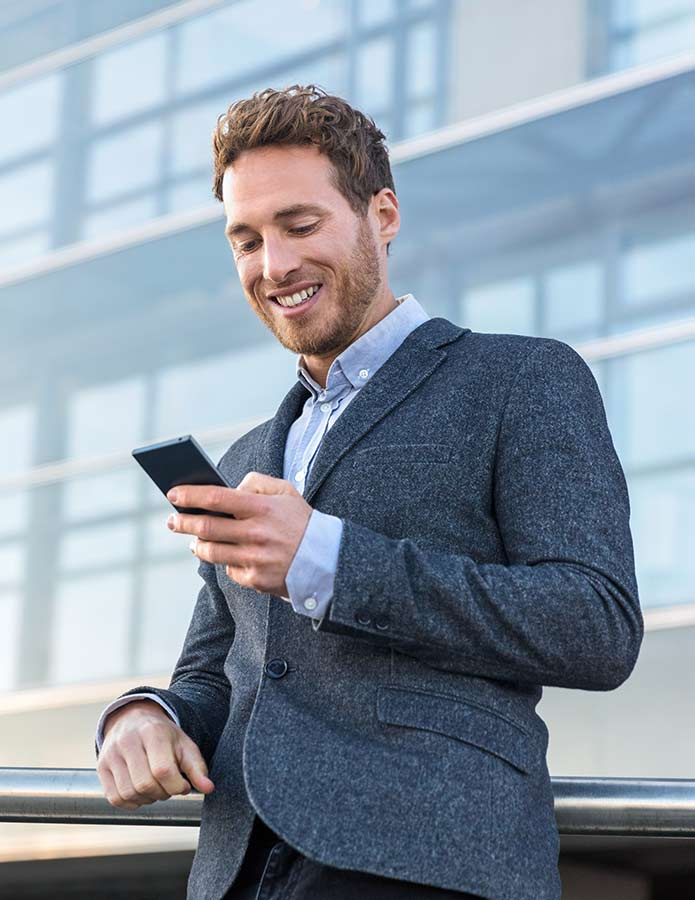 bigstock-Businessman-using-mobile-phone-183290131web.jpg