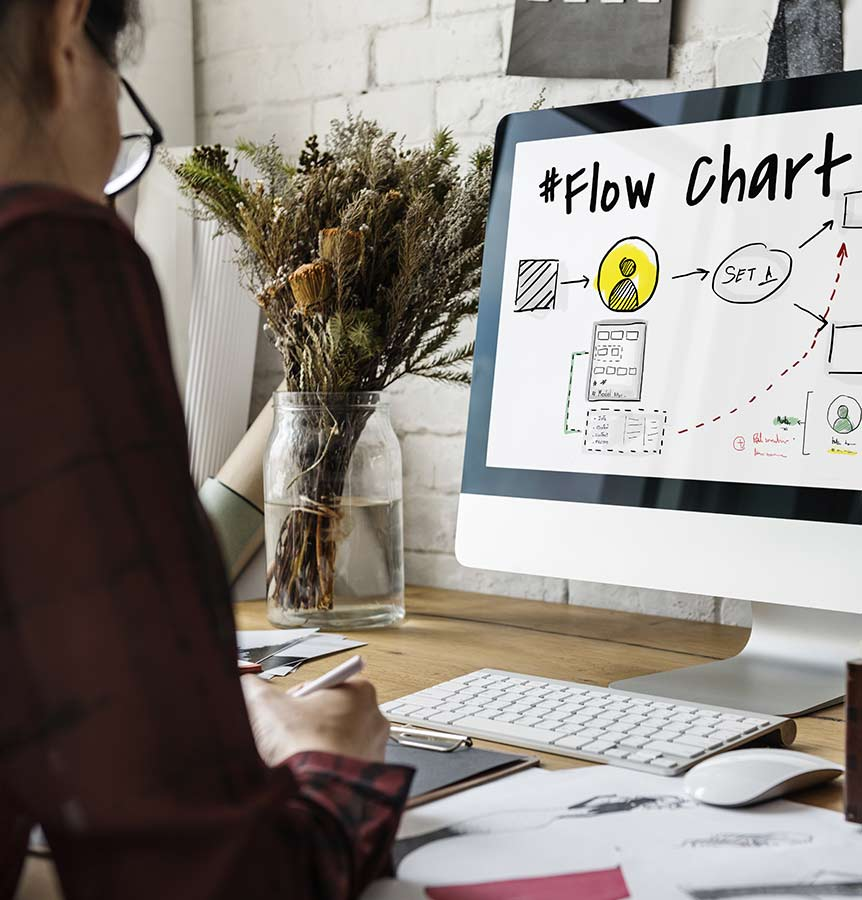 bigstock-Flow-Chart-Information-Strateg-167001236web.jpg