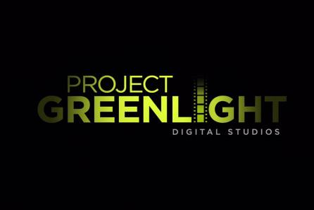 project-greenlight.jpg