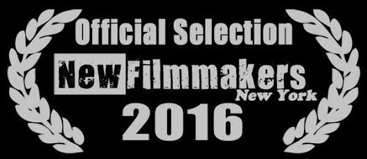 new filmmakers.png