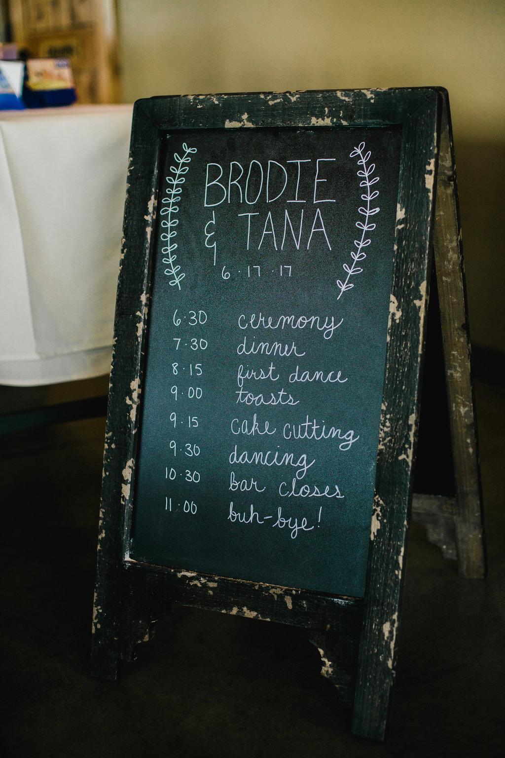 Tana&BrodieWedding-15.jpg