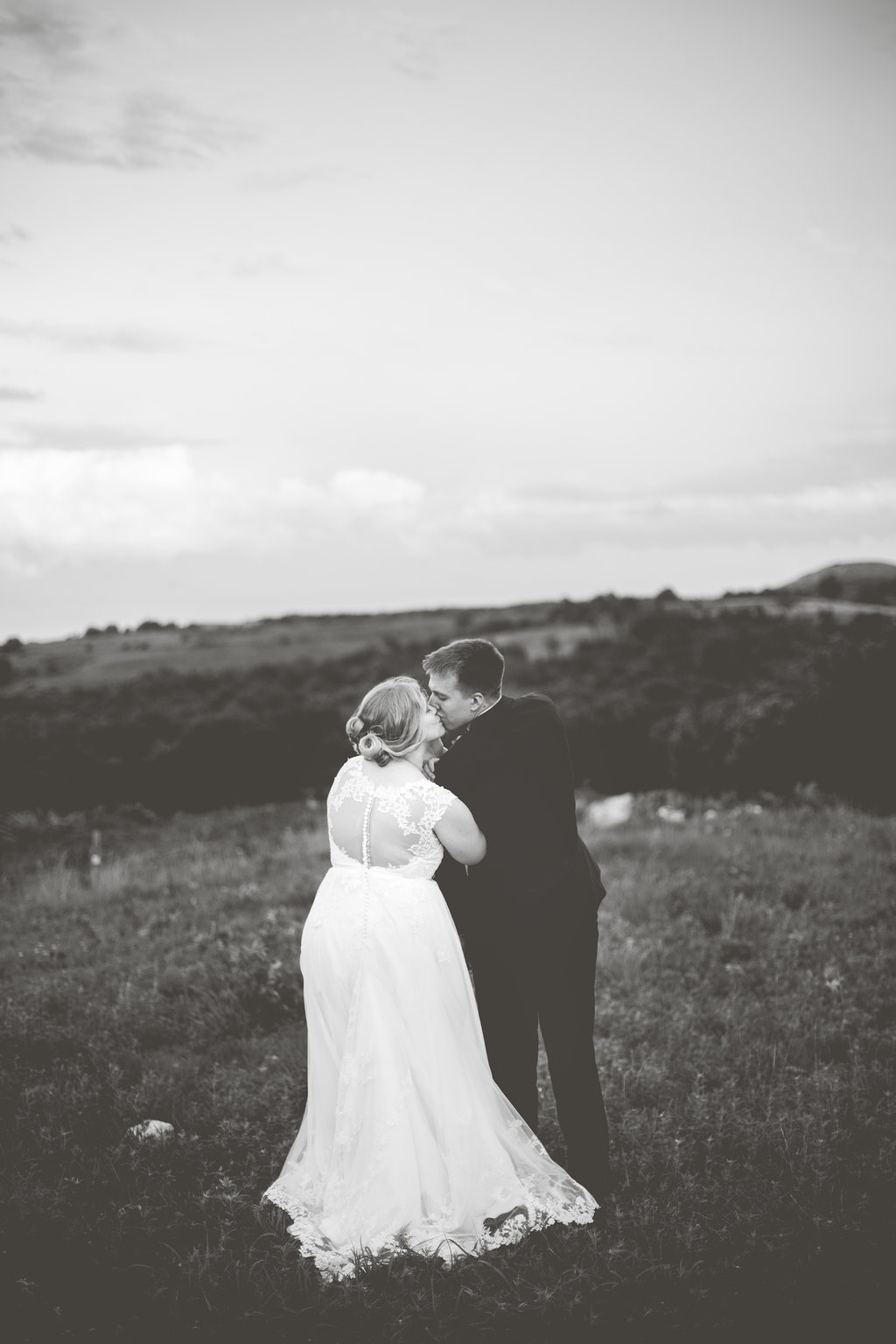 Tana&BrodieWedding-734-2.jpg