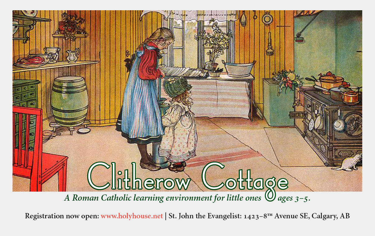 Clitherow Cottage.jpg