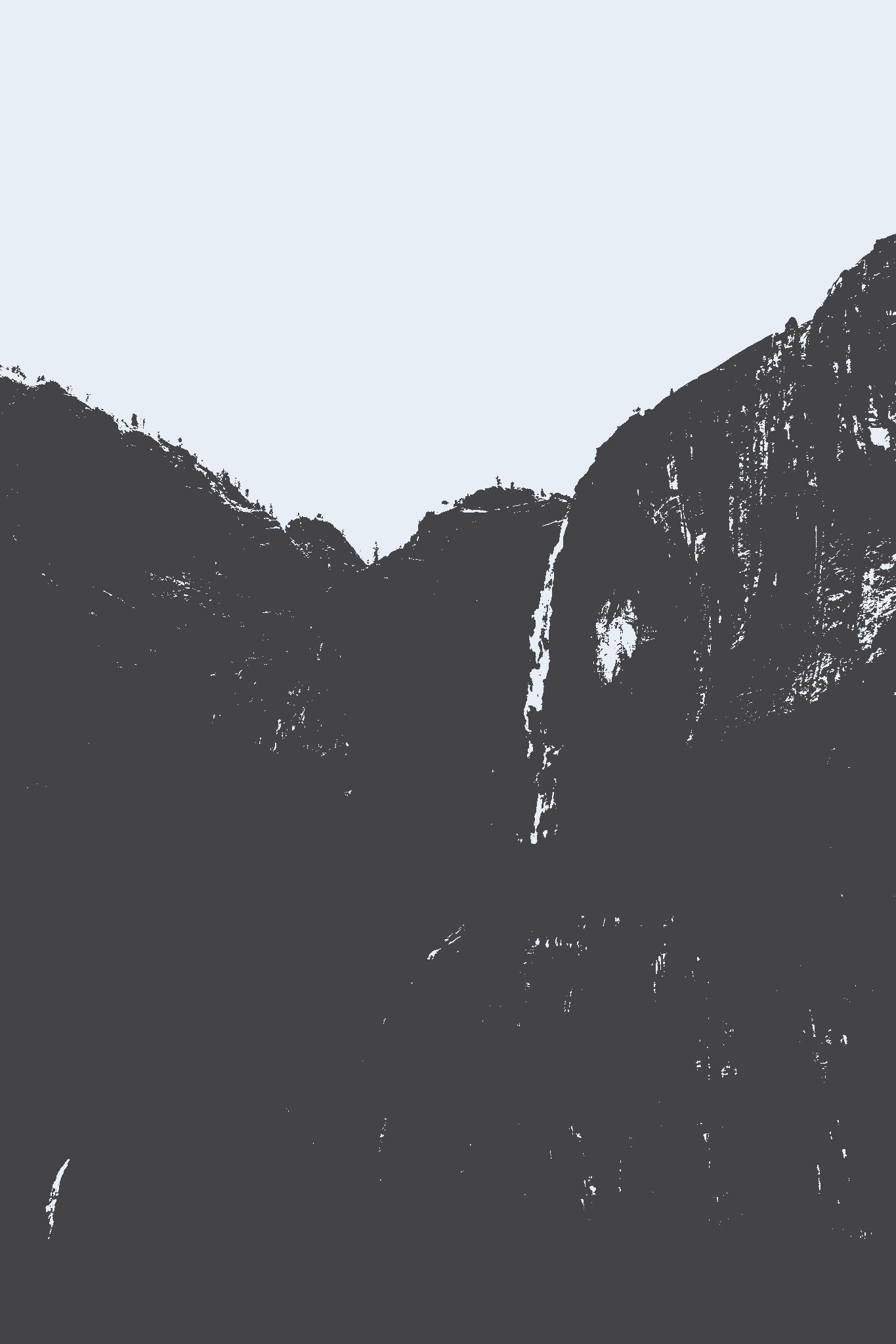 YosemiteBMono.png