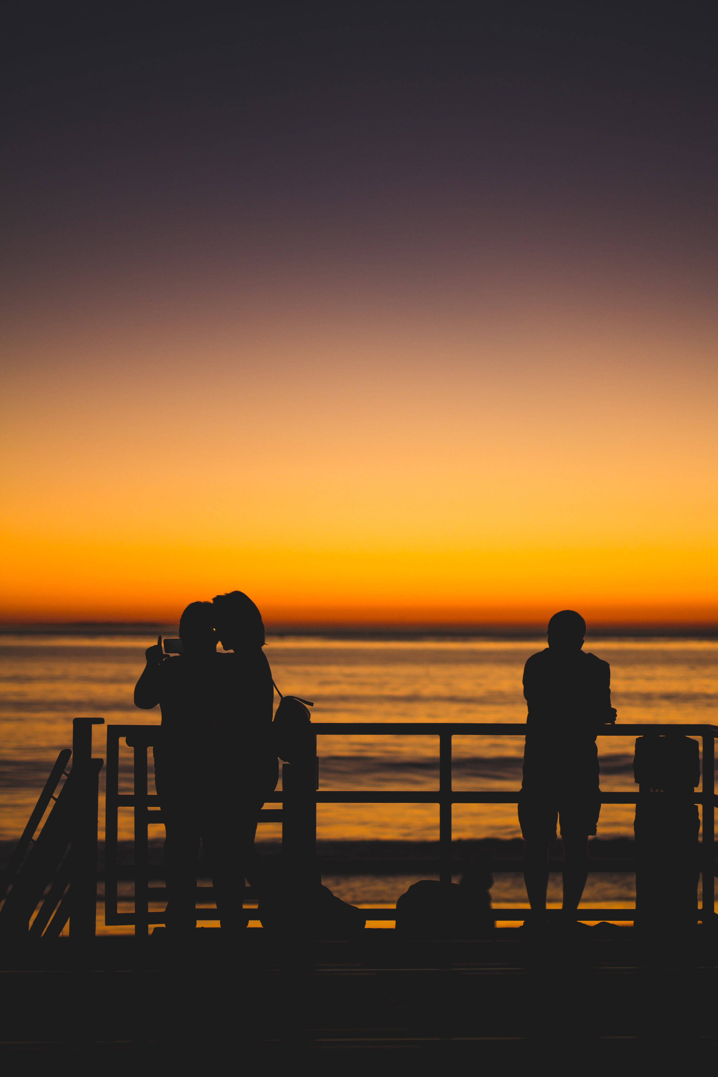 Calafia | San Clemente