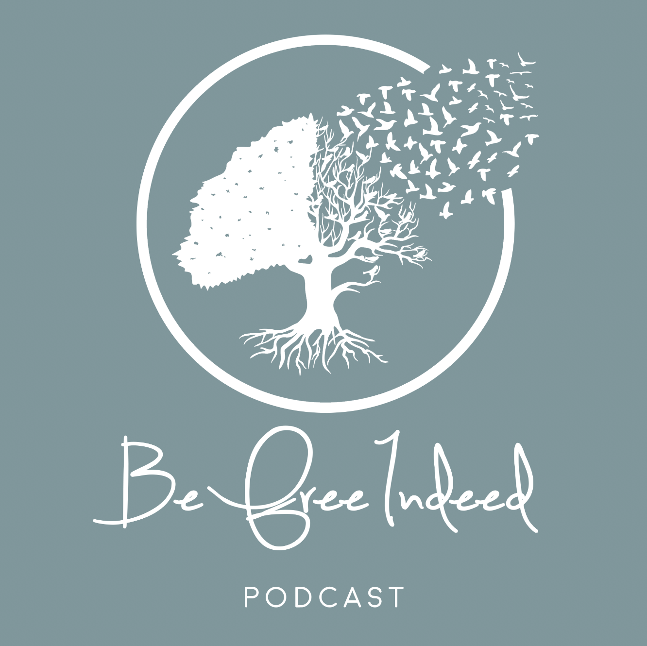 Be Free Indeed Podcast   Engineer | Co-Producer | Consultant > 2018  Podcast Launch Package | Marketing Plan  On-Site Engineering, Producing, and Editing. Market planning for content distribution and launch.    www.befreeindeed.net