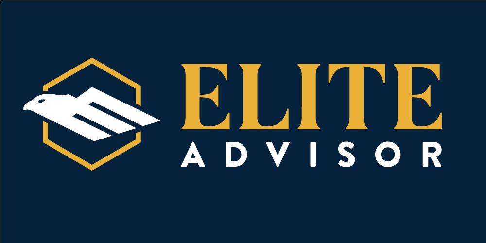 Elite Advisor - Jason Hartanov
