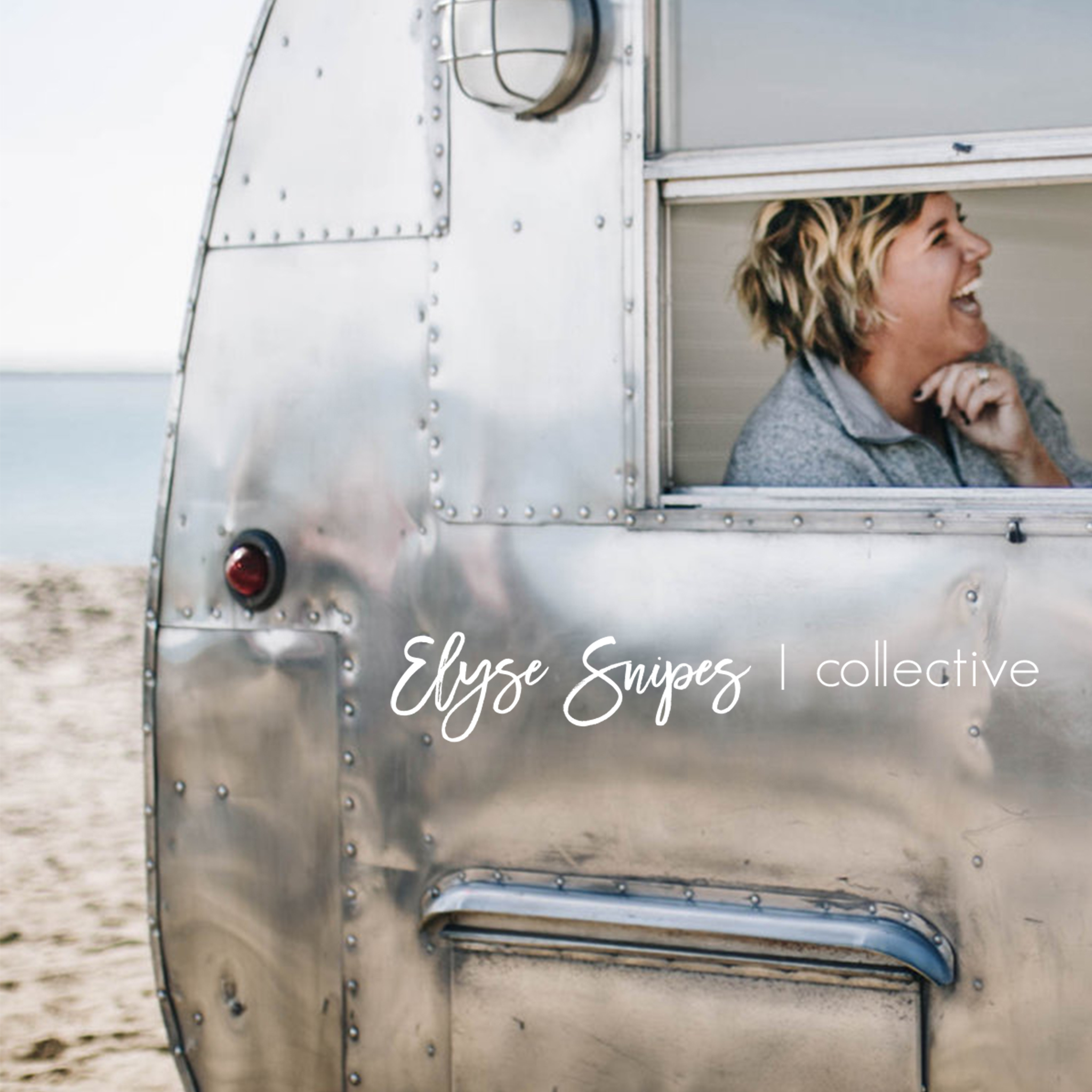 Elyse Snipes | Collective