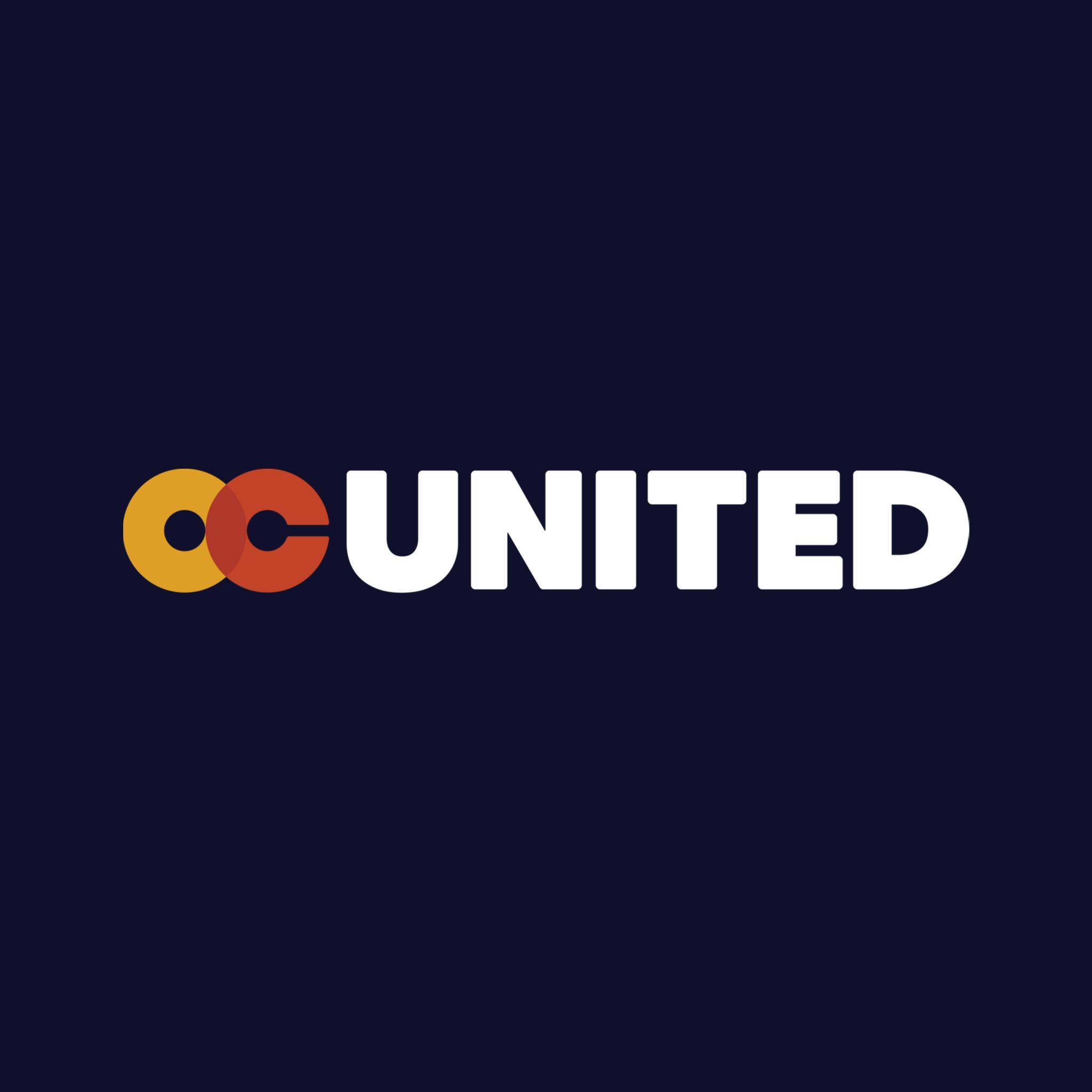 OC United