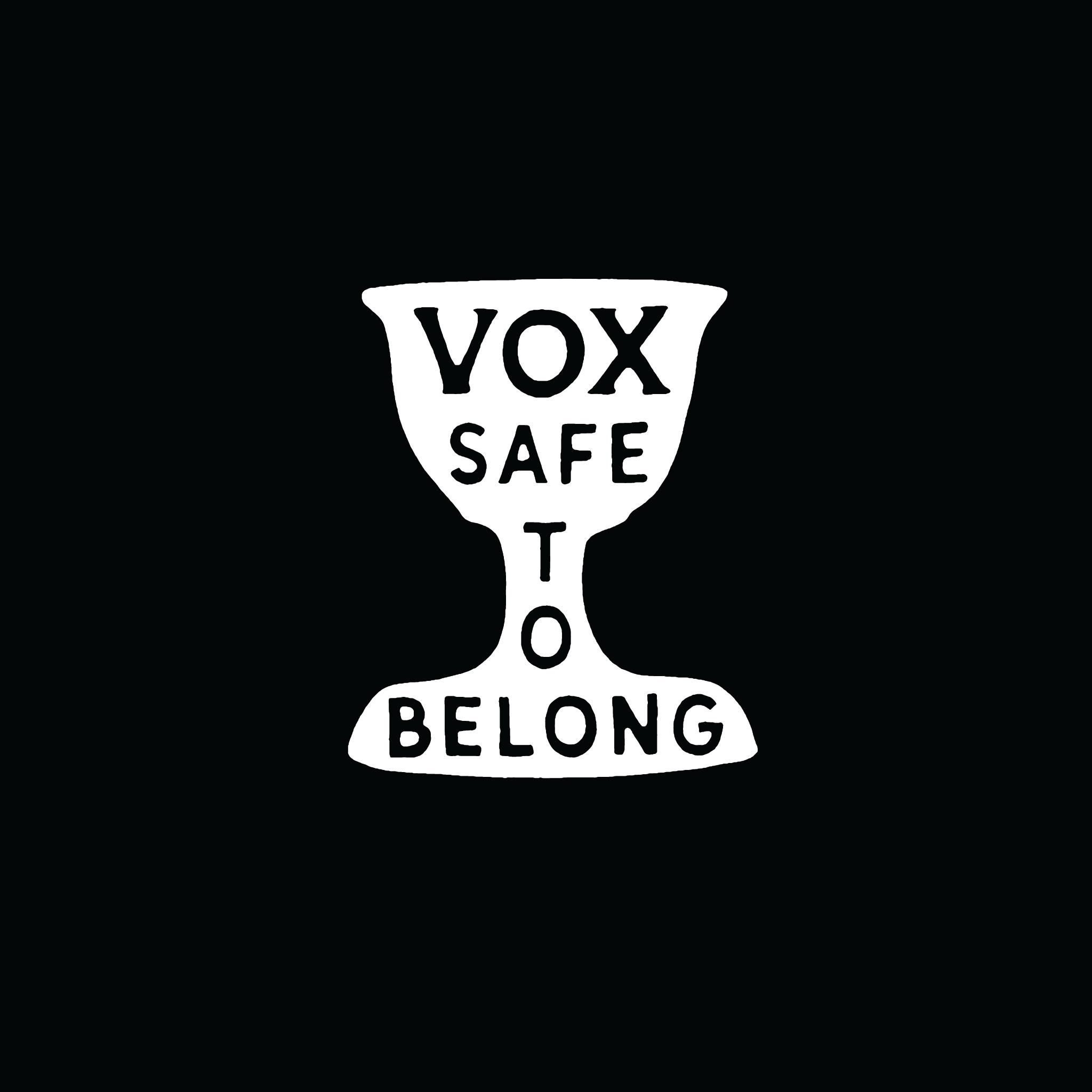 VOX Community 2018