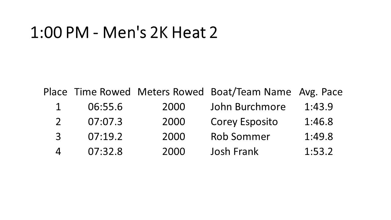 02 Men's 2K H2.PNG