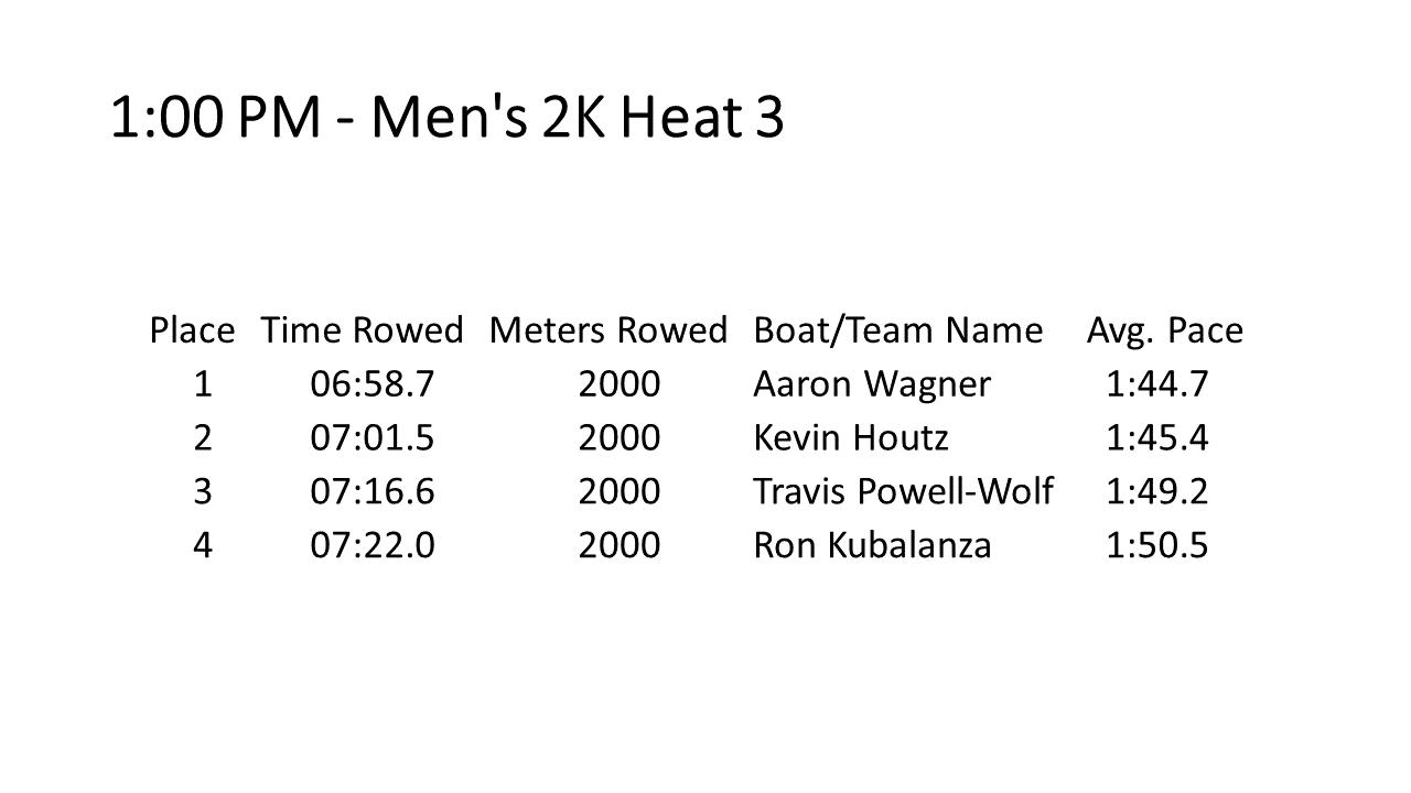 02 Men's 2K H3.PNG