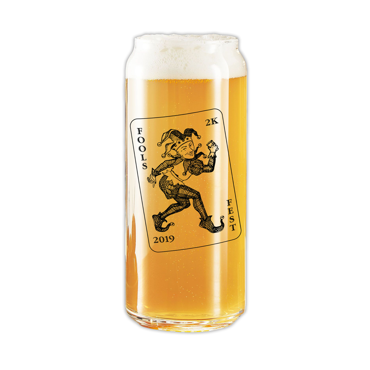 FF-16oz-tall-boy-with-lager-1200px.png
