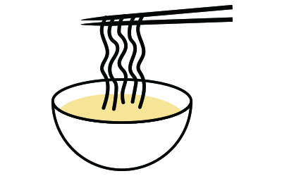 tips-for-cooking-broth.jpg