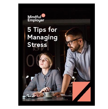 download-5-tips-managing-stress-4.png