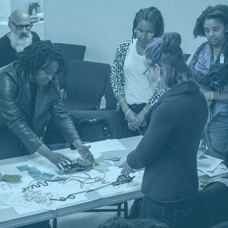 Case Study: D3 Innovation Summit  -