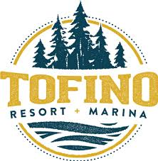 Tofino Resort and Marina.jpg