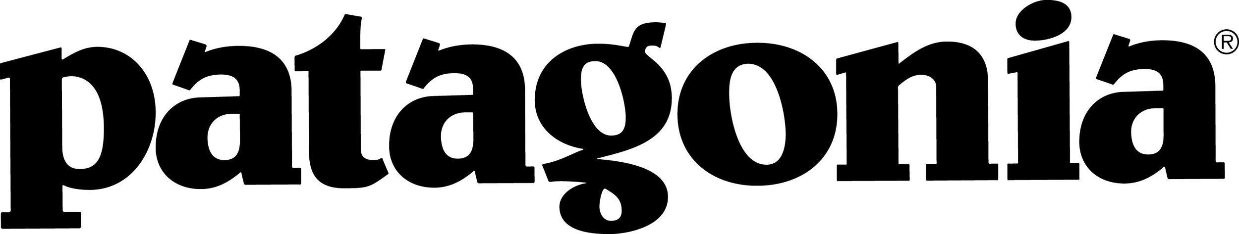 Patagonia word high res.JPG