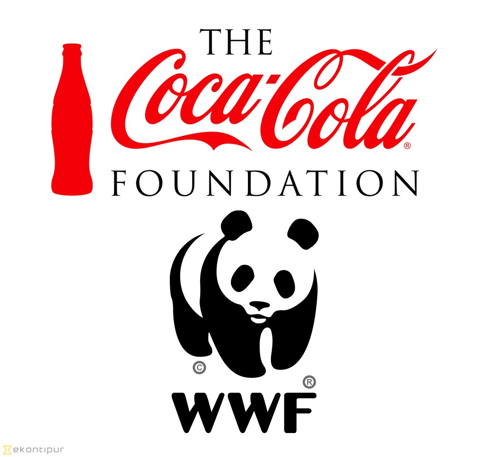 wwf coca cola.jpg