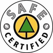 Forest Safe logo.jpg