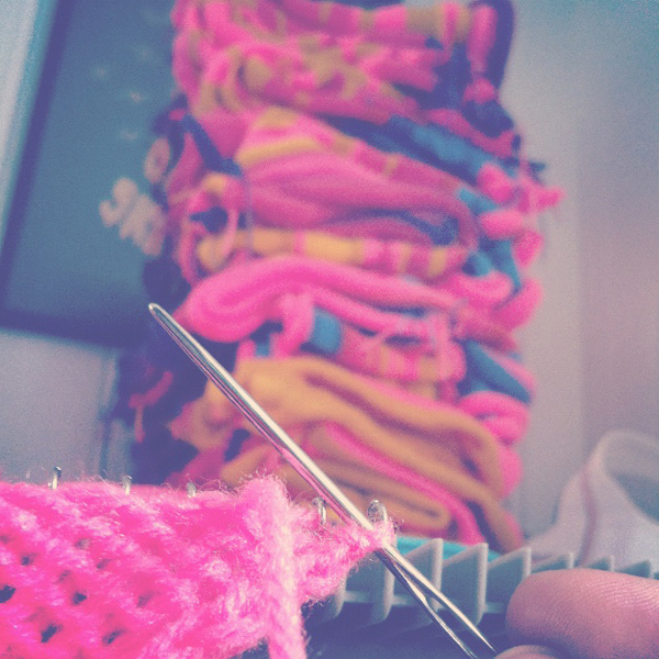 last_stitch.jpg