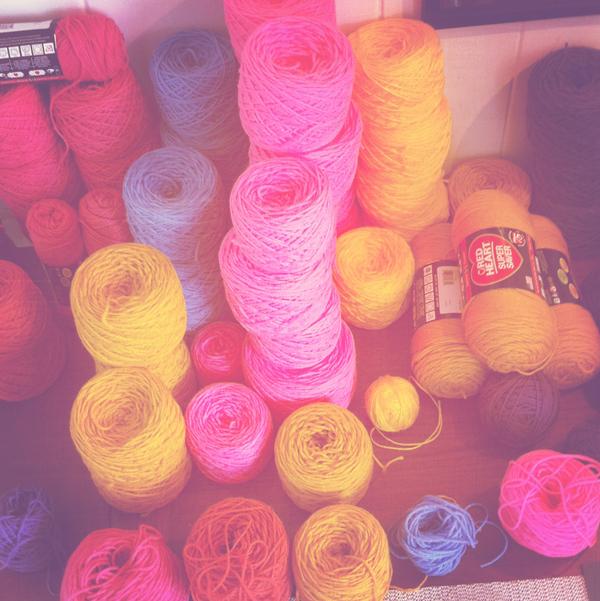 more_yarn.jpg