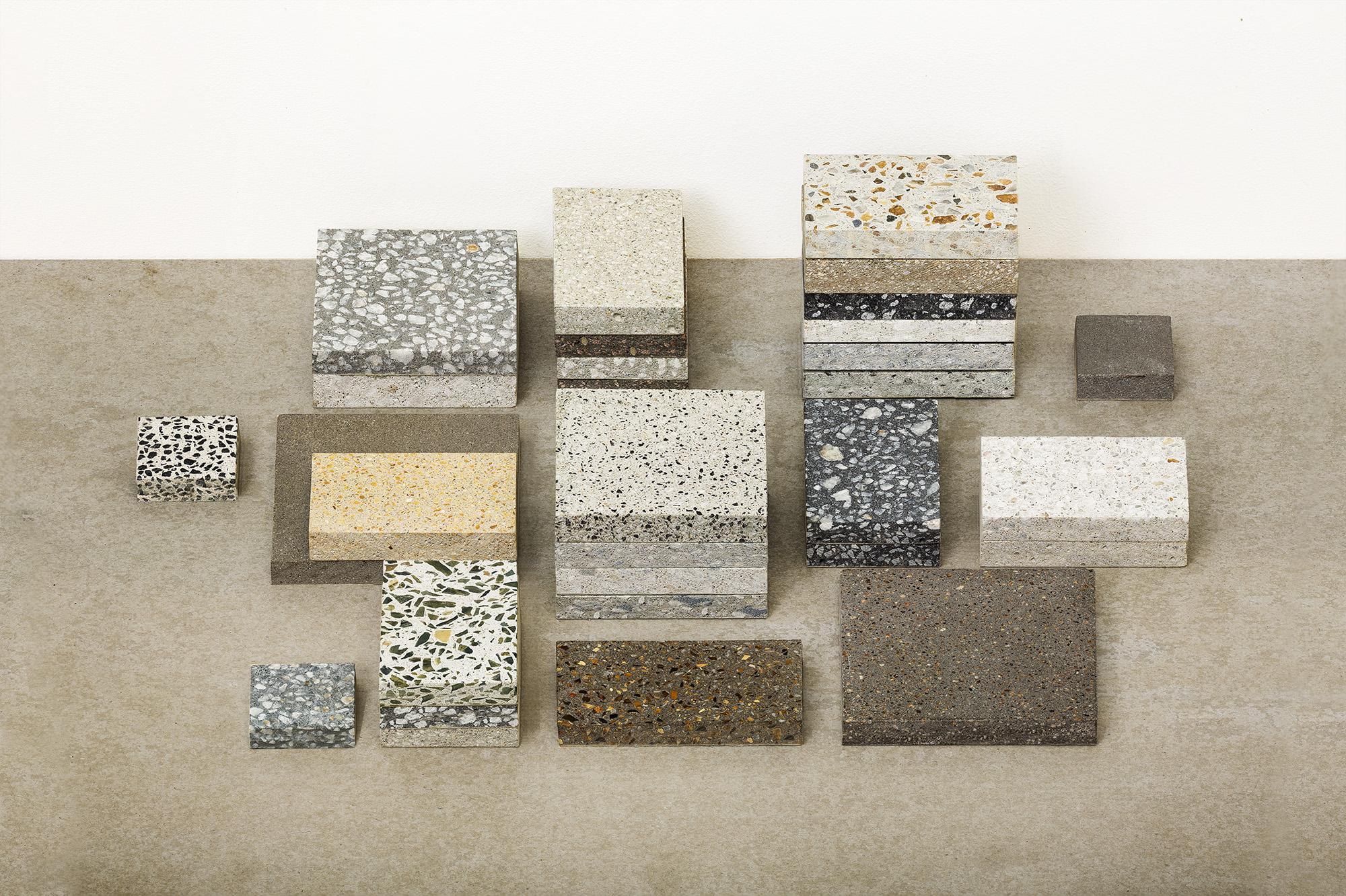 Concrete Surfaces Header image 2.3.jpg