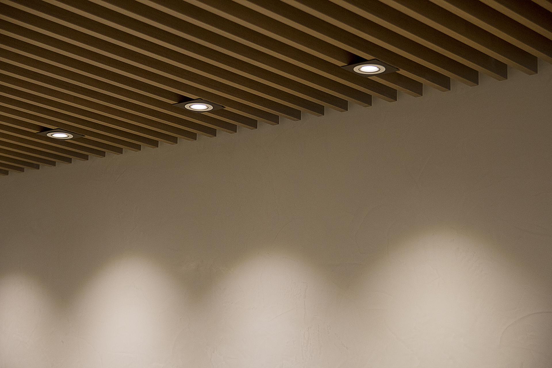DETAIL LIGHT (4).jpg
